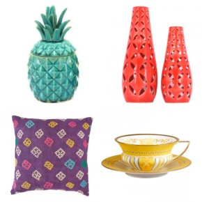 Love Homewares? You'll love Temple & Webster!