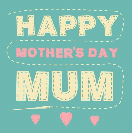 Collection 150x150mm Mothers Day Generic BB.indd